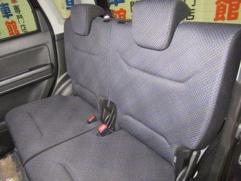 ワゴンR ハイブリッド FZ セーフティパッケージ装着車 4WD