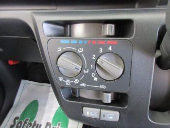 ミライース L 4WD