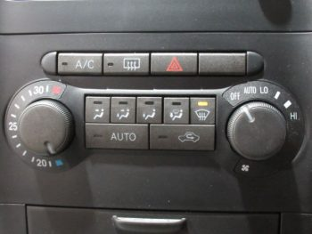 ミラアヴィ アヴィL 4WD