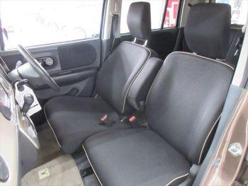 アルトラパン 10THアニバーサリーLTD 4WD