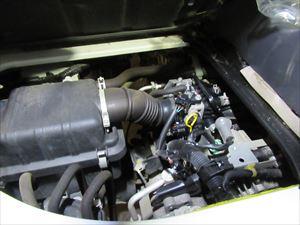 キャリイトラック ダンプ KCエアコン・パワステ 4WD