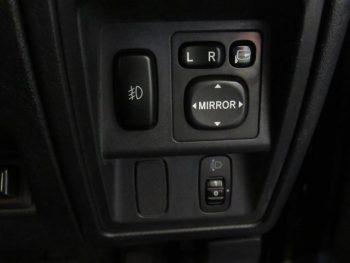 パジェロミニ VRファイナルアニバーサリー ターボ 4WD