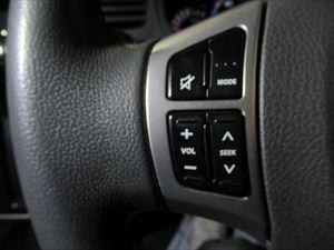 ワゴンRスティングレー  Tターボ 4WD