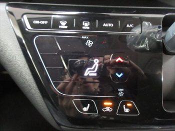 デイズ ハイウェイスターX プロパイロットエディション 未使用車 4WD