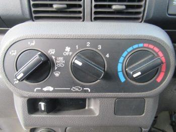 アクティトラック SDX AC無 4WD