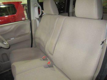 N-BOX+ G・Lパッケージ スローパー 福祉車輌 4WD