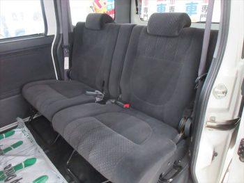 アトレーワゴン カスタム ターボ RS ブラックエディション 4WD