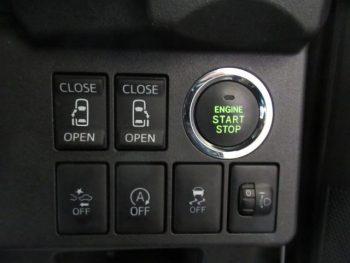 ウェイク L SA2 4WD