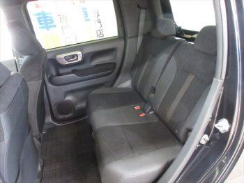 N-WGNカスタム L・ホンダセンシング 現行型 4WD