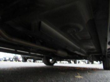 セルボ TX ターボ 4WD