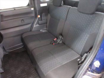 ピクシスメガ GターボSA 4WD