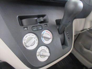 eKスペース M eアシスト マイナー後モデル 4WD