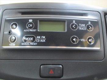 ミライース Lf 4WD