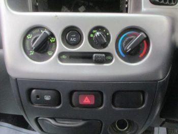 アトレーワゴン ツーリングターボ メモリアルエディション 4WD