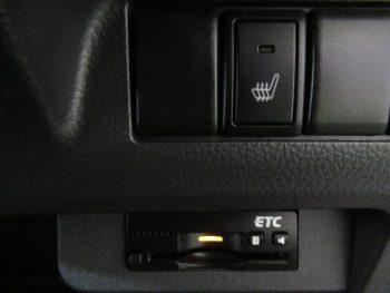MRワゴン 10thアニバーサリーLTD  4WD