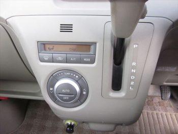 アトレーワゴン スローパー リヤシート付仕様 福祉車両 4WD