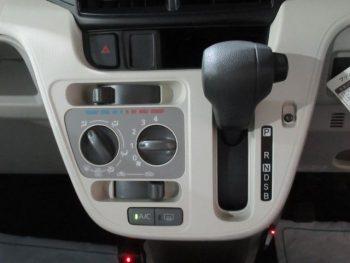 ムーヴ L SA 4WD
