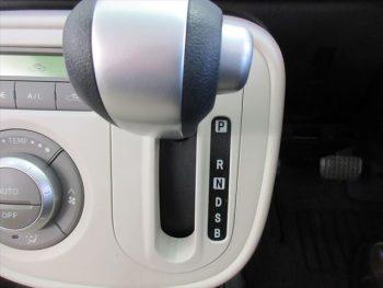 ミラココア ココアプラス G 4WD