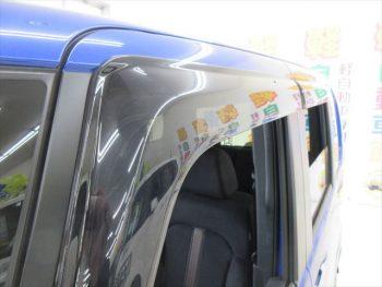 N-BOXカスタム G・L ホンダセンシング 4WD