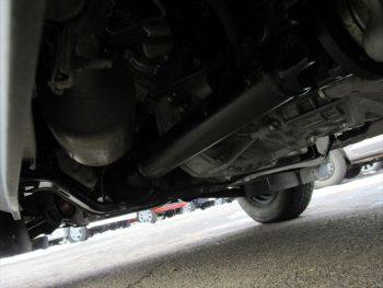 キャリイトラック KC エアコン・パワステ 4WD
