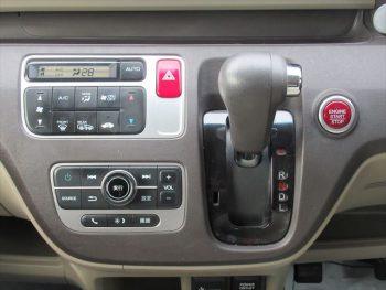 N-ONE G・Lパッケージ 4WD