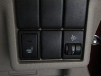 パレット G 4WD