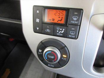 ウェイク L SA 4WD