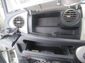 ミラジーノ X 4WD