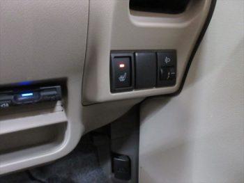 アルト G4 4WD