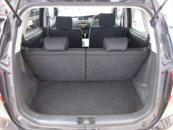 セルボ G 4WD