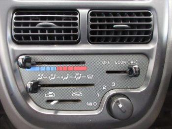 プレオバン A 4WD