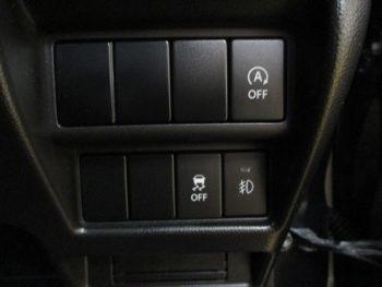 ワゴンR ハイブリッドFZ 4WD