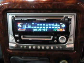 ミラジーノ ミニライトスペシャル メモリアルエディション 4WD