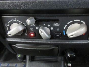 パジェロミニ VR-S ターボ 4WD