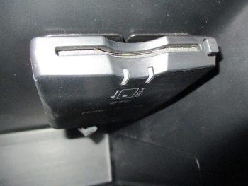 N-ONE プレミアムツアラー Lパッケージ ターボ