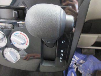 デイズ S エマージェンシーブレーキレス 4WD