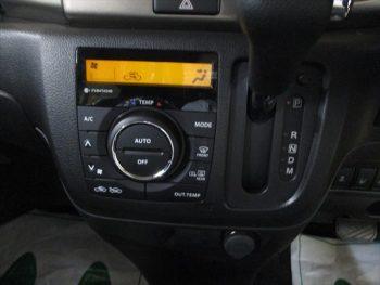スペーシアカスタムZ ターボ デュアルカメラブレーキ ユーティリティパッケージ 4WD