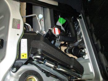キャリイトラック KC 登録済未使用車 4WD