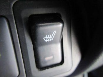 デイズ ハイウエイスター X 4WD