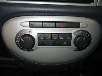 ムーヴラテ COOL VS 4WD