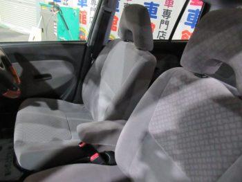 ミラアヴィ RS ターボ 4WD