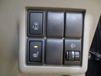 パレット X 4WD
