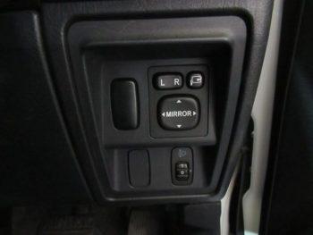 パジェロミニ VR ターボ 4WD