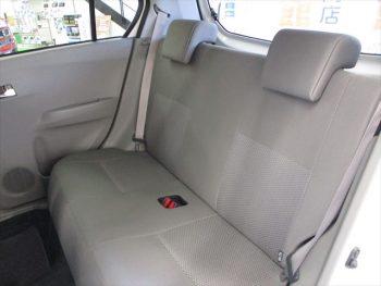 プレオプラス LA スマートアシスト 4WD