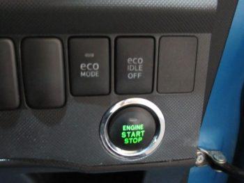 ステラカスタム Rリミテッド 4WD