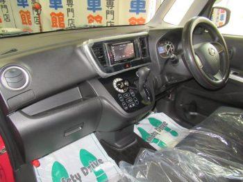 デイズルークス ハイウェイスタXVセレクション+セーフティーⅡ 4WD