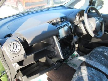 デイズ ハイウェイスター Gターボ 4WD
