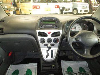 MAX Li 4WD
