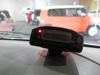 エブリイワゴン PZターボ ソーラーパネル・インバーター 4WD