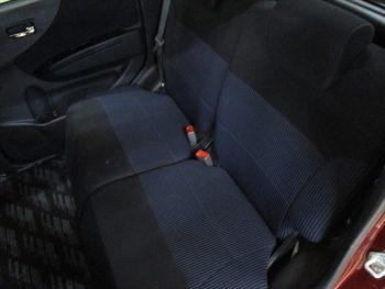 ムーヴカスタム RS ターボ